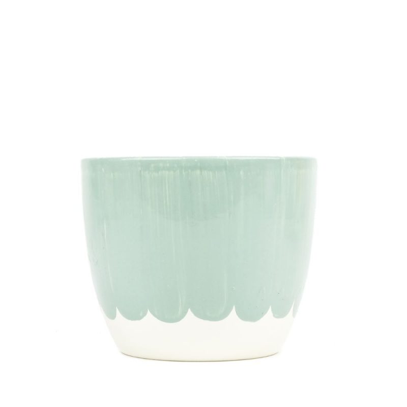 Mika Midi // Brush Mint