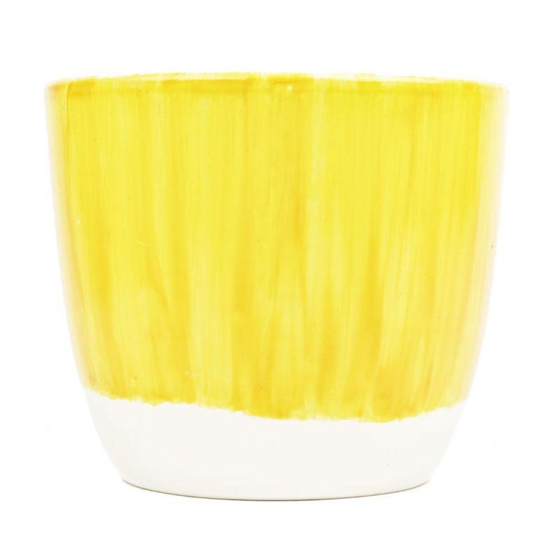 Mika Maxi // Bob Yellow