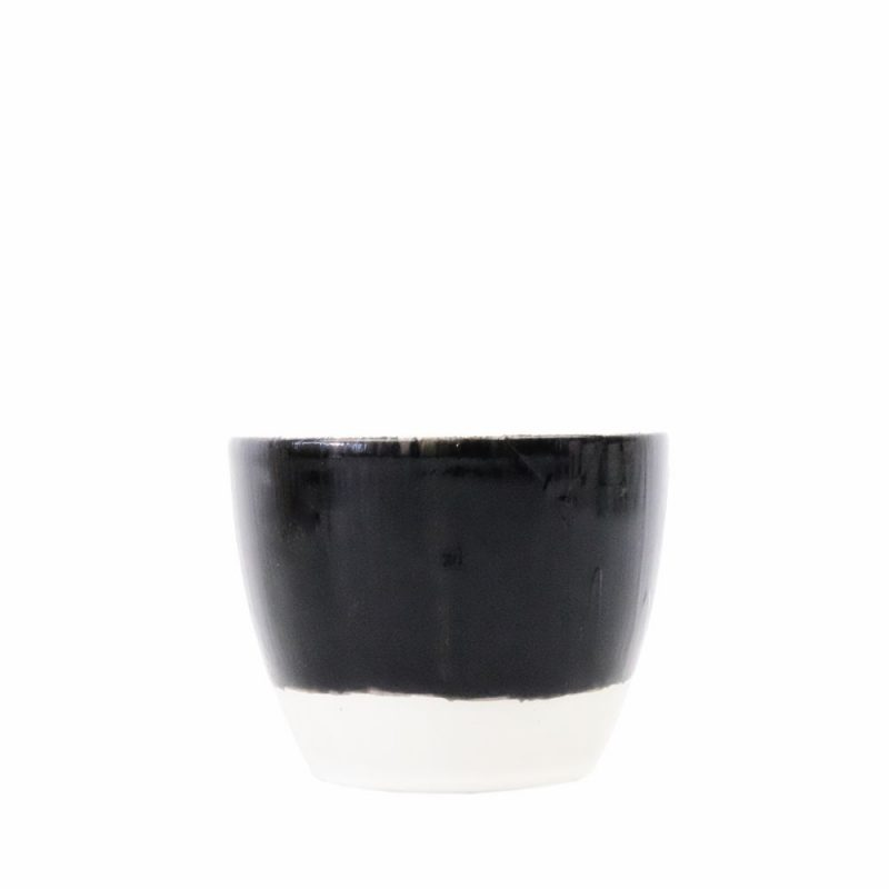 Mika Mini // Bob Black